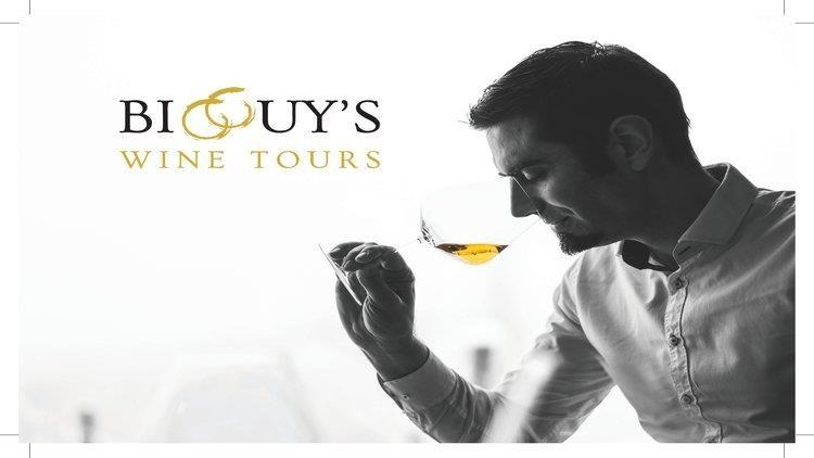 letakbig-guys-wine-tours