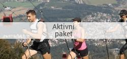 aktivni_paketi