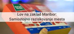 spoznajte_maribor